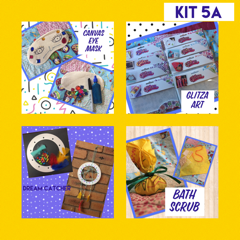 2020_sept_school_holiday_craft_kit5a