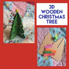 wooden_xmas_tree1